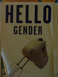 hello-gender
