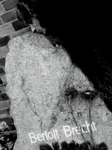 me-brecht1